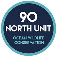 90 North Unit