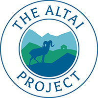 The Altai Project