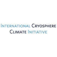 International Cryosphere Climate Initiative